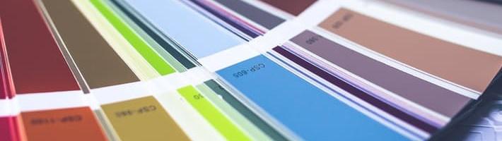 01-color-cords.jpg