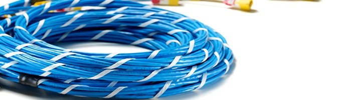 05-corning-optical-cable.jpg