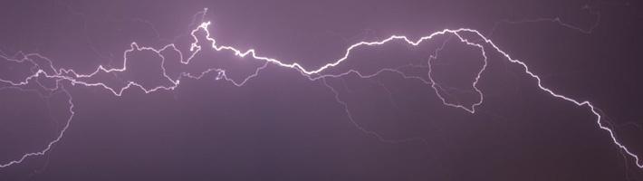 Electricity | C Enterprises