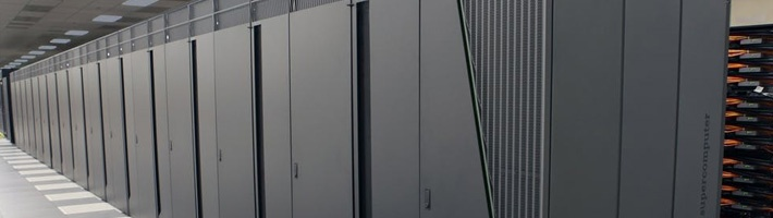 IBM Data Center | C Enterprises
