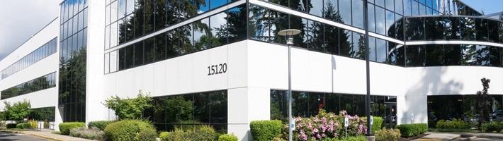 Office Buildings | C Enterprises