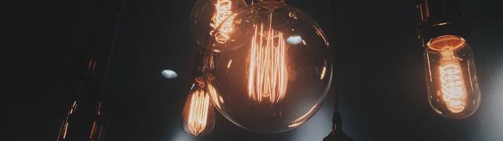 Light Bulbs | C Enterprises