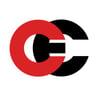 C Enterprises