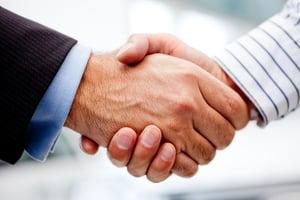 Valued Partnerships